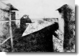oldest surviving photo